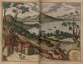 Abraham Ortelius - Crypta Neapolitana.jpg
