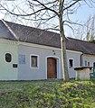 Absberg Kellergasse 100.jpg