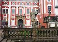 Abtei-Braunau-7.jpg