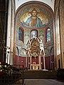 Abtei Maria Laach Pantokrator.jpg