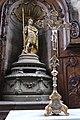 AbteikircheStNaborStAvoldL1110854.jpg