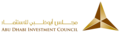 Abu Dhabi Investment Council logo.png