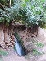 Abyaneh, Isfahan Province, Iran - panoramio (38).jpg