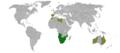 Acacia-karoo-range-map.png
