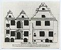 Academia Gustaviana.jpg