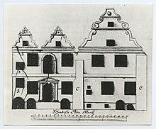 https://upload.wikimedia.org/wikipedia/commons/thumb/f/f0/Academia_Gustaviana.jpg/220px-Academia_Gustaviana.jpg