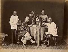 Accountants by Lai Afong c1880s.jpg