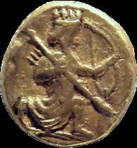 نتیجه تصویری برای کتاب شناخت سکه های پیش از اسلام