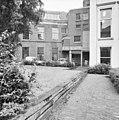 Achtergevel - Amsterdam - 20021272 - RCE.jpg