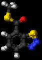 Acibenzolar-S-methyl-3D-balls.png
