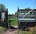 Acorn Road Riverfront Playground jeh.jpg