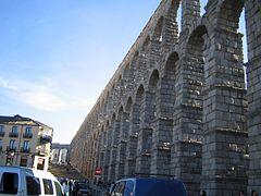 Acueducto de Segovia.pav.2.jpg