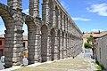 Acueducto de Segovia (27179429861).jpg