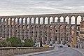 Acueducto de Segovia - 09.jpg