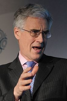 220px-Adair_Turner_at_the_CBI_Climate_Change_Summit_2008_cropped.jpg