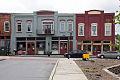 Adairsville Historic Shoppes.jpg