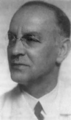 Adam Bauereisen.png