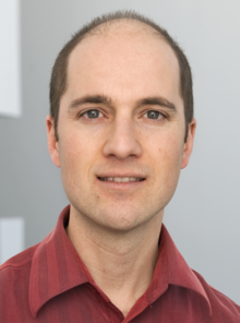 Phd thesis on population genetics