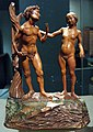 Adam und Eva.jpg
