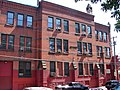 Adamson School Philly.JPG