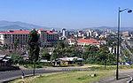 Addis-sheraton.jpg