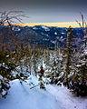 Adirondack Descent (4207642670).jpg