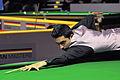 Aditya Mehta at Snooker German Masters (Martin Rulsch) 2014-01-29 05.jpg