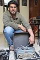 Aditya Vij.jpg