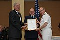Adm. Papp 2010 Naval War College honoree DVIDS1095246.jpg