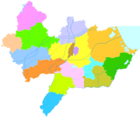 Administrative Division Cangzhou.png