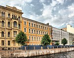 Admiralteysky District, St Petersburg, Russia - panoramio (106).jpg