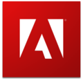Adobe Application Manager CS3 icon.png