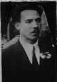 Adolf muk.png