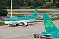 Aer Lingus Airbus A320; EI-DVF@ZRH;31.07.2009 548ax (4327685078).jpg