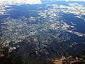 Aerial - Bendigo 2.jpg