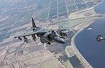 Aerial Ops at WTI 130330-M-TE786-007.jpg