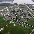 Aerial View of the Johnson Space Center - GPN-2000-001112.jpg