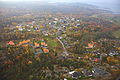 Aerial photo of Gothenburg 2013-10-27 030.jpg