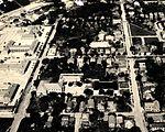Aerial photographs of Florida MM00007081 (5968105920).jpg
