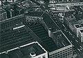 Aerial view of South Station headhouse, circa 1960.jpg
