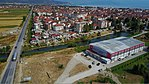 Aerial view of Struga & Black Drin (7).jpg