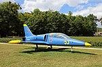 Aero L-39 Albatros R01.jpg