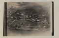 Aero view. McDonald College, St. Ann's, P.Q (HS85-10-38641) original.tif