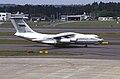 Aeroflot Ilyushin 76TD (RA-764880073479371).jpg