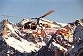 Aerospatiale SA-315B Lama, Air-Glaciers AN0218461.jpg