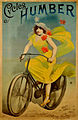 Affiche Cycles Humber.jpg
