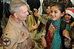 Afghan Air Corps donates school supplies to students DVIDS236288.jpg