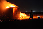 Afghan National Army firefighters blaze through live-fire training 140607-M-JD595-0375.jpg