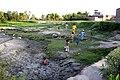 Afghan children at play.jpg