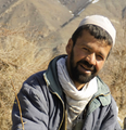 Afghan man 1 in Panjshir Valley, Afghanistan.png